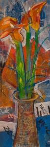 kally2006-1