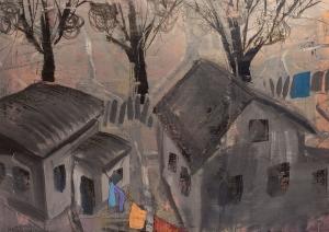 seryiprigorod-2_2011